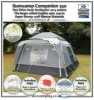 Sunncamp Universal Pop Up Awning Inner Tent