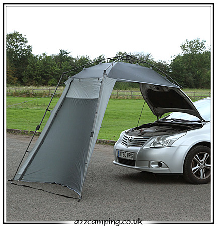 Car Porch Canopy Pictures