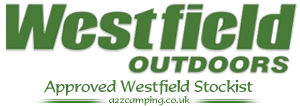 Quest Westfield Inflatable Products