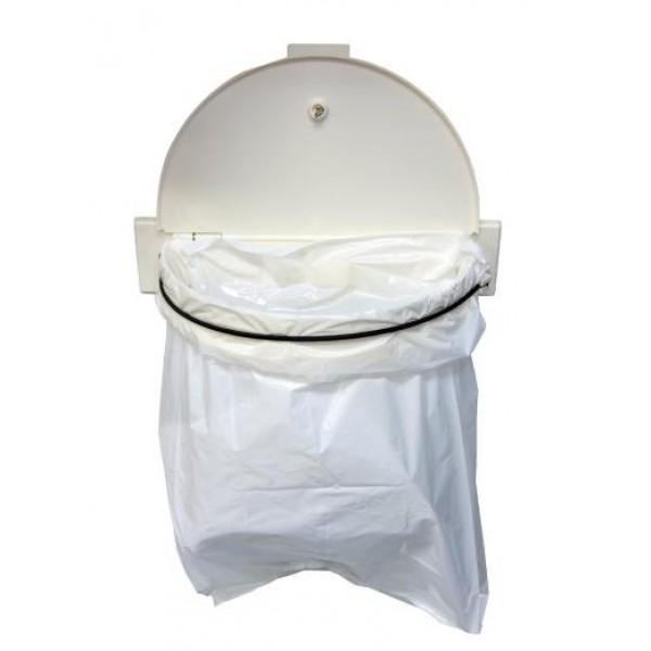Garbina Waste Bag Holder