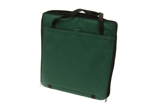 the gallery for gt camping storage bags