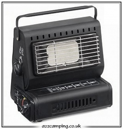 Camping Portable Gas Heater