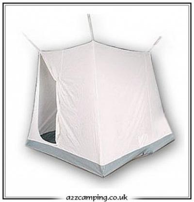 Quest Caravan Porch Awning Inner Tent