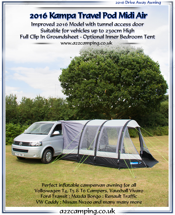 Free Standing Awnings For Sale