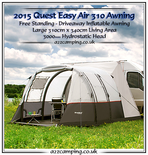 Motorhome Free Standing Awning 28 Images Awnings All