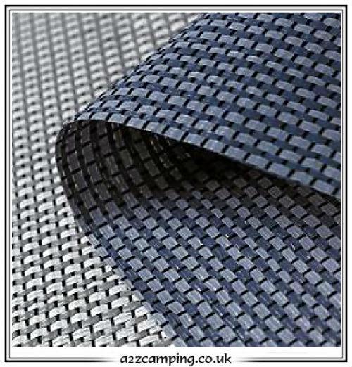 Dorema Starlon Luxury Awning Carpet