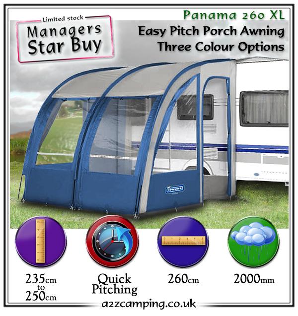 Dometic Caravan Awning Manual Getzoom