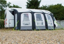 inflatable motorhome awnings. Black Bedroom Furniture Sets. Home Design Ideas