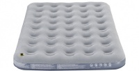 Campingaz Quickbed Compact Double AirBed
