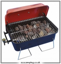 Quest Portable Table Top Barbecue
