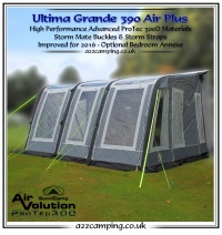 A2zcamping Tent Hire Walsall West Midlands Camping And
