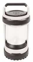2017 Coleman TWIST+ 300 LED lantern with BatteryLock™ Technology