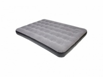 Kampa Airlock Double Airbed