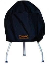 Cadac Carri Chef 2 BBQ Cover