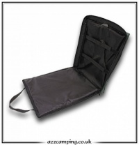 Maypole Camping TV Storage Bag