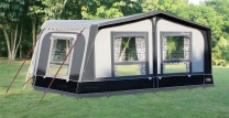 Camptech Eleganza DL Seasonal Awning