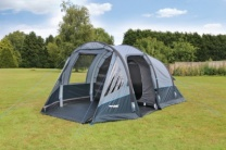 2017 Quest Westfield Lyra Inflatable Air Tent