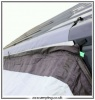 Magnetic Drive Away Awning Attachment Kit (270cm)