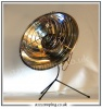 13'' Parabolic Camping Gas Dome Heater