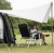 Kampa Dometic Ace AIR Pro Sun Wing (Sun Canopy)