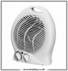 2kw - Low Watt Fan Heater