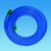 Aquaroll Extension Hose for Mains Water Adapter