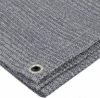 Kampa Tailored Easy Tread Awning Carpet