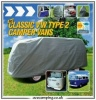 Maypole 4 Ply Breathable VW T2 Campervan  Cover