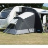 2019 Kampa Bedroom Annexe for Rally Air Pro & Ace Air (Inflatable)