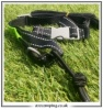 Outdoor Revolution Endurance Reflective Storm Straps