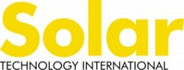 Solar Tech International