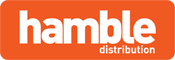 Hamble Distribution Ltd