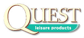 Quest Leisure Products