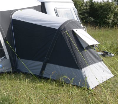 Kampa Pop AIR Pro Annexe for Pop AIR 260 | 2019
