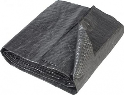 Quest Hydra Footprint Groundsheet