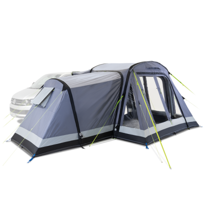 Kampa Dometic Motion AIR Bedroom Annexe | 2020