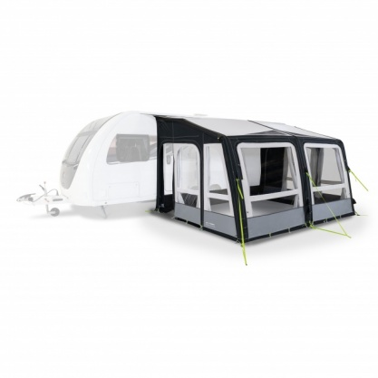 Kampa Dometic Grande AIR Pro 390 | 2020