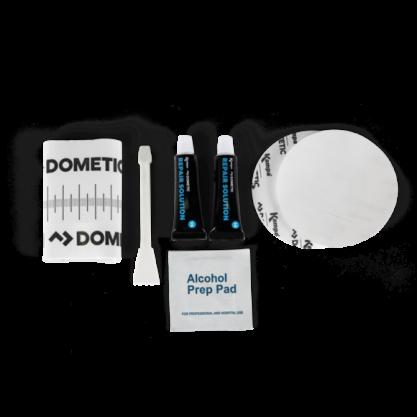 Kampa Dometic Tent & Awning Repair Kit - Tent Hire Direct