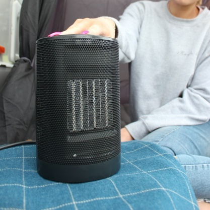 Outdoor Revolution Eco Electric 240V Camping Heater | 2020