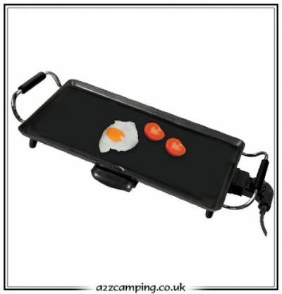 Kampa Fry Up XL Griddle