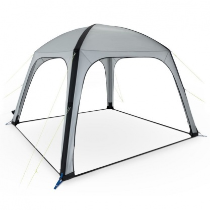 Kampa Dometic AIR Shelter 400 | 2020