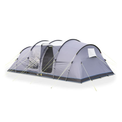 Kampa Dometic Watergate 6/8 Poled Tent | 2020
