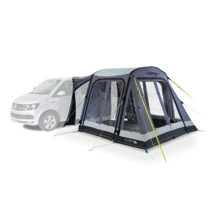 Kampa Dometic Motion Air Drive-Away | 2020