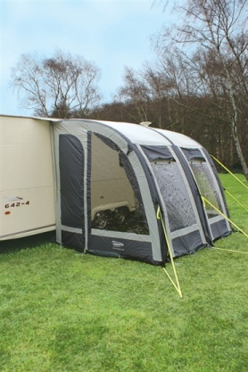 Leisurewize Ontario 280 Air Awning