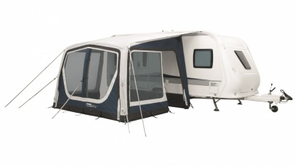 Outwell Tide Air 320SA Smart Air Awning