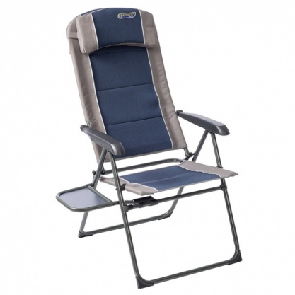 Quest Elite Ragley Pro Recline Chair