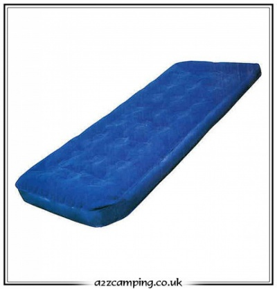 Redwood Leisure Single Air Bed