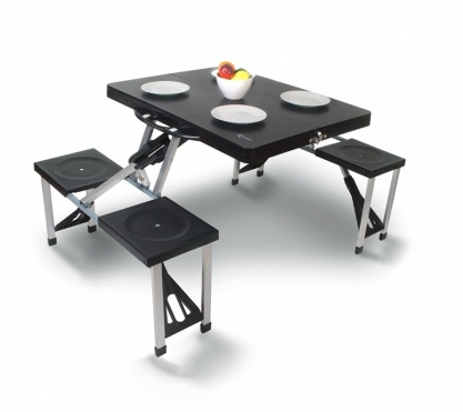 Kampa Happy Picinic Camping Table