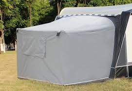 Camptech Standard Full Awning Touring Annexe