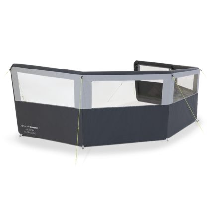Kampa Dometic AIR Break All-Season 5 | 2020